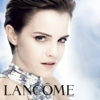 Vůně do mýdel Lancome Paris